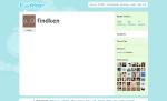 bad-twitter-3